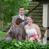 Bailey, Matt & Annie 6-8-13 (Melissa Hassey Photography)