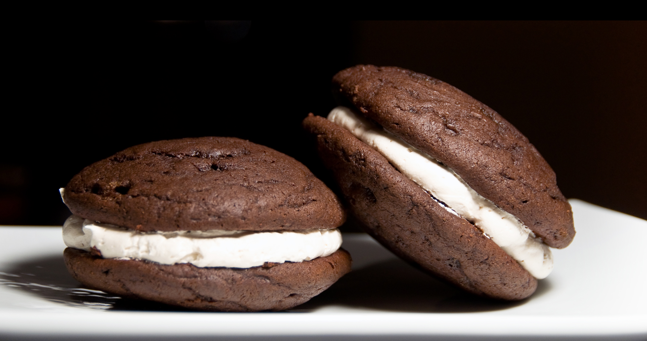Whoopie Pies Recipes — Dishmaps