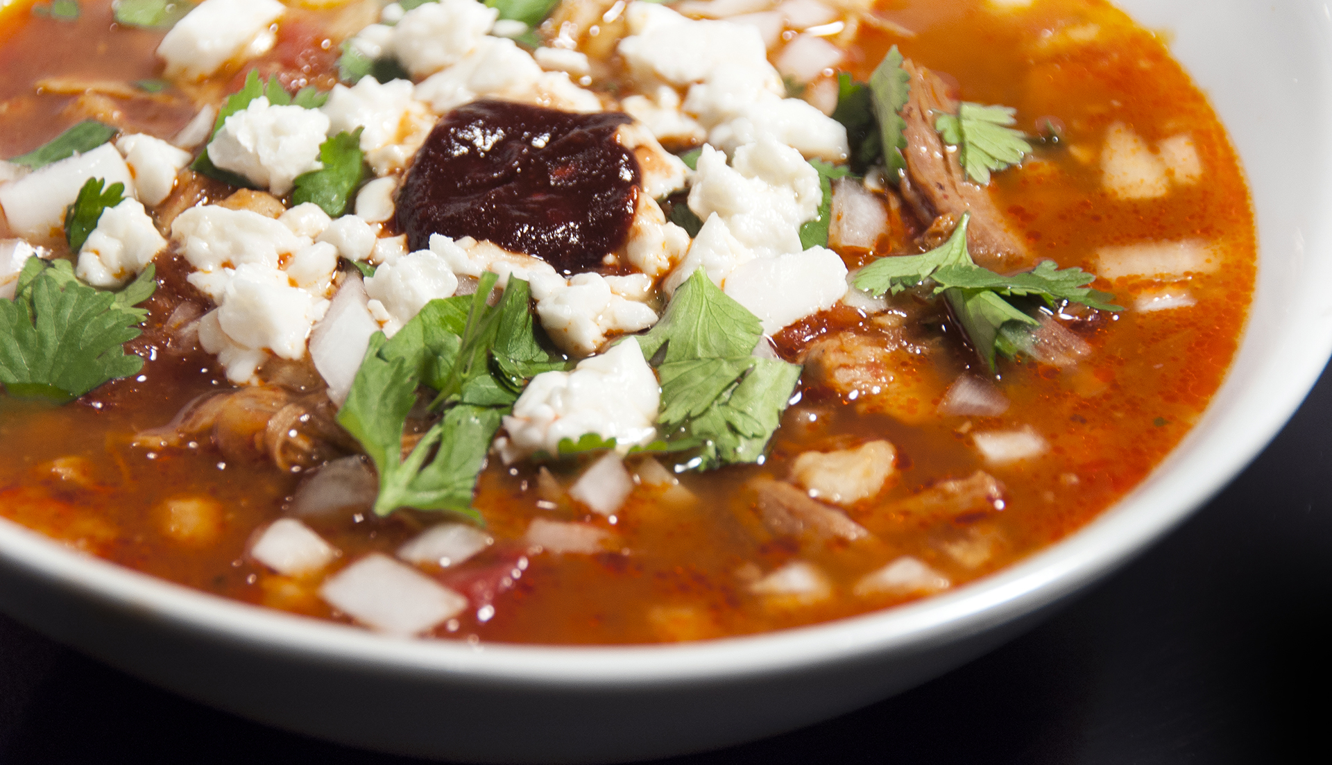 gallery for pozole mexicano recipe displaying 19 images for pozole ...