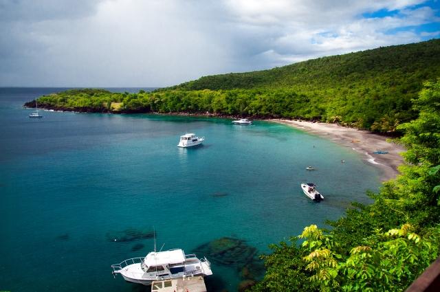 337 Anse Cochon, St. Lucia