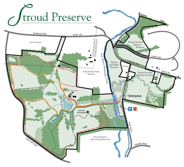 STROUD-H1-Map