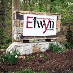 Elwyn School