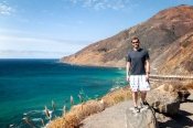 257 Matt - Big Sur