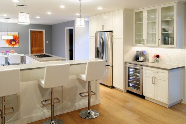 1719-kitchen_