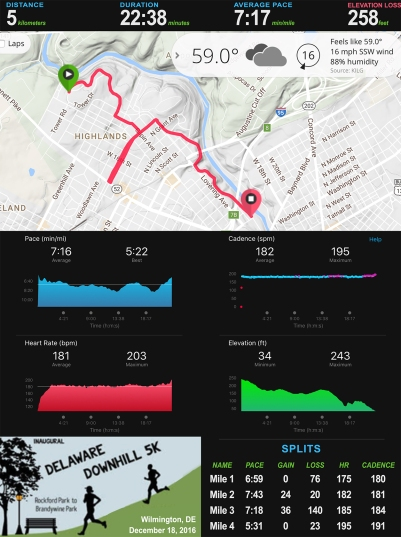 delaware-downhill-5k-stats_