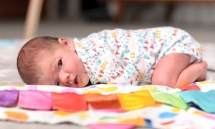 dsc_0126-tummy-time_49649508092_o